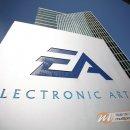 L'ultimo trimestre fiscale di EA in numeri