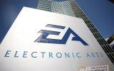Editoriale di Dean Takahashi - EA multimediale