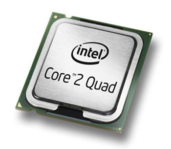 Assembla il tuo PC - Gennaio 2009