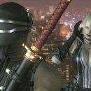 Ninja Gaiden continuerà su più piattaforme