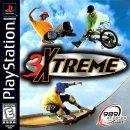 3Xtreme - Trucchi