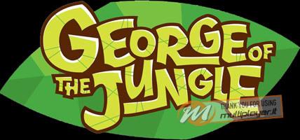 George della Giungla