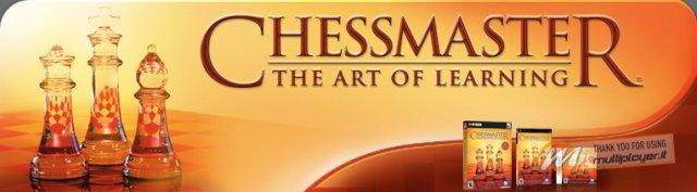 Chessmaster: L'Arte di Apprendere
