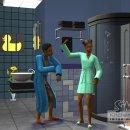 The Sims 2: Kitchen & Bath Interior Design Stuff - Trucchi