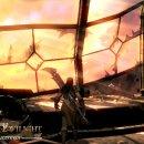 Edge of Twilight confermato su PS3 e Xbox 360, capitolo apposito per iOS
