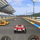 Race Driver: GRID - Recensione