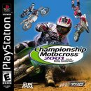 Championship Motocross 2001 Featuring Ricky Carmichael - Trucchi