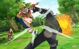 Naruto: Ultimate Ninja Storm - Recensione