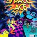 Space Ace è disponibile per Android