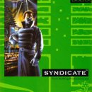 GC2011 - Niente Syndicate durante la conferenza EA