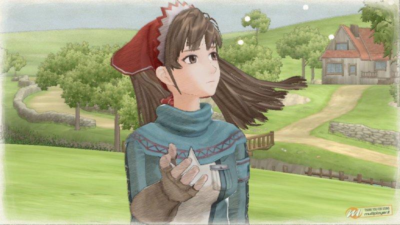 In arrivo il quarto DLC di Valkyria Chronicles