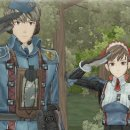 Un confronto fra le versioni PC, PlayStation 4 e PlayStation 3 di Valkyria Chronicles