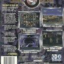 Ultimate Mortal Kombat - Recensione