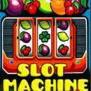 Inlogic e le Slot Machine