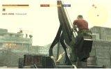 Metal Gear Online - Provato