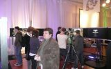 THQ Gamer's Day 2008 - Coverage
