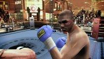 Don King Presents: Prizefighter filmato #1