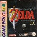 La soluzione completa di The Legend of Zelda: Link's awakening DX