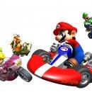 Incredibilmente Mario Kart Wii è entrato nella classifica dei top seller di Amazon di dicembre 2017