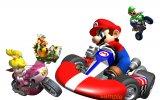 Incredibilmente Mario Kart Wii è entrato nella classifica dei top seller di Amazon di dicembre 2017 - Notizia