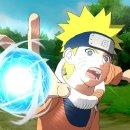 La Soluzione di Naruto Ultimate Ninja Storm