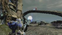 Unreal Tournament III filmato #9 Xbox 360