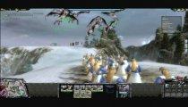 Warhammer: Battle March filmato #2