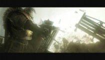 Warhammer: Battle March filmato #3