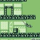Bionic Commando arriva sull'eShop Nintendo