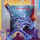 Chris Huelsbeck torna su Kickstarter per la versione orchestrata della colonna sonora di Turrican II