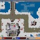 Z dei Bitmap Brothers torna su Steam e GOG - Aggiornata