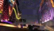 This is Vegas filmato #1