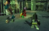 [GC 2008] LEGO Batman: The Videogame - Anteprima