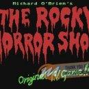 Il Rocky Horror Show avrà un suo videogioco