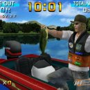 Sega Bass Fishing - Trucchi