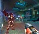 Quake II (Quake 2) - Trucchi