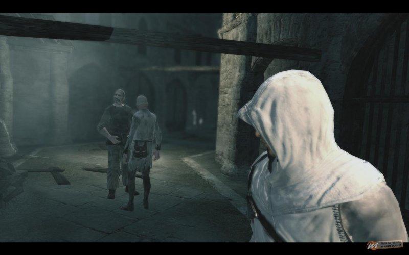 Cosa vorremmo in… Assassin's Creed