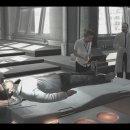 Alcuni fan hanno realizzato un film sulla storia di Desmond Miles, uno dei protagonisti degli Assassin's Creed