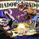Curiosità: sapevate che esiste un altro Shadows of Mordor?