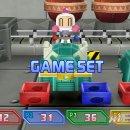 Bomberman Land - Recensione