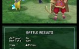 Final Fantasy IV - Recensione