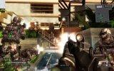 Rainbow Six: Vegas 2 - Recensione