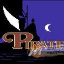 La guida strategica di Sid Meier's Pirates