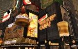 Grand Theft Auto IV - Recensione