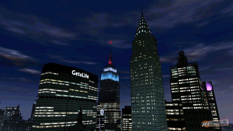 Grand Theft Auto 4 appuntamenti signorina capito appuntamenti gratis per unge