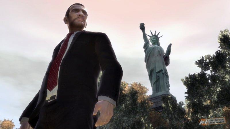 L'annuncio di Grand Theft Auto V prima dell'E3?