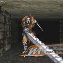 Anvil of Dawn disponibile su GOG