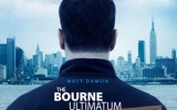 The Bourne Conspiracy - Anteprima