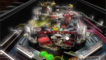 Dream Pinball 3D - Trailer