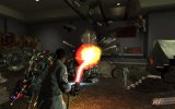 Ghostbusters: The Videogame - Provato